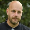 Magnus Rydholm