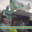 Mootral Foodtruck Tour Germany | Highlights