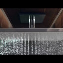 hansgrohe brandmovie