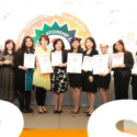 QNET - A Leading Asian Direct Selling Company