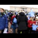 Feiring av FN-dagen 2012