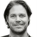 Fredrik Hedblom