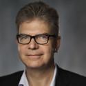 Lars Fuhr Pedersen