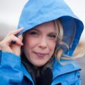Malin Åkerlund