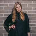 Erica Eliasson