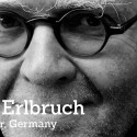 Phone call to Wolf Erlbruch