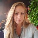 Sara Stjernquist
