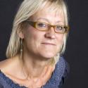 Helena Smitt