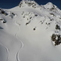 Skidparadiset Andorra