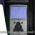 Produksjon av Calix motorvarmer