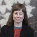 Annelie Kurttila