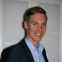 Johan Segerberg