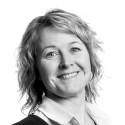 Camilla Holmlund