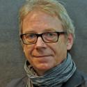 Thomas Runfors