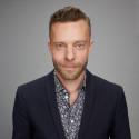 Anders Kilander