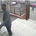 CCTV footage of a man police wish to speak with ref: 211761