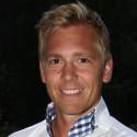 Christoffer Alknert