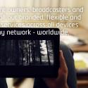 Xstream MediaMaker™ an OTT Platform by Xstream