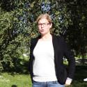 Bergs Hyreshus vill bygga ny förskola i Myrviken