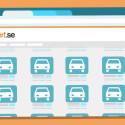 Biloffert.se - Jämför privatleasing på nätet