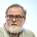 Kjell Gunnar Larsen
