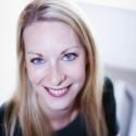 Laura Frovin Frederiksen
