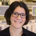 Emilia Bredberg Johansson