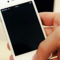 Scalado PhotoBeamer app for iPhone