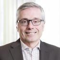Jukka Ruuska