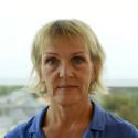 Kristina Jungbeck