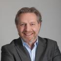 Erik Rönnby