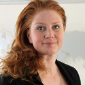 Anna Hammarsten