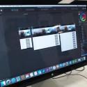 Affinity Designer reveals powerful new upgrade
