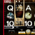 Scarface Slot Freespins