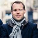 Martin Matiesen