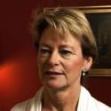 Intervju med Lena Adelsohn Liljeroth