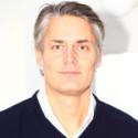 Mikael Bonik