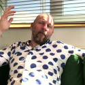 Kalle Lind presenterar Statarna