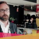 Branschdagen 2016 - Detaljhandeln i en digital framtid