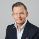 Lukas Wetterström