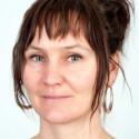 Eva-Lena Hedvall