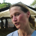 Läkare Utan Gränser behandlar ebola i Guinea