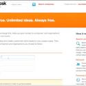 Sådan opretter du et personligt Dashboard på Mynewsdesk
