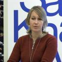 Fredskonferens 2015: Feminism i politiken