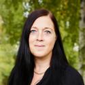 Ann-Louise Högberg