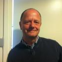 Peter Gillberg