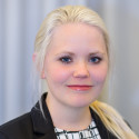 Susanne Hedberg