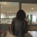 Filmen om Bliwa