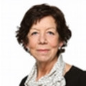 Ulla Backman