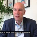 Lyssna in på Monyx förvaltningskommentar september 2018 - Starkare krona, högre räntor